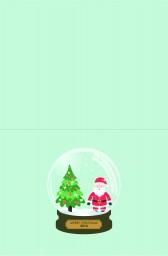 ChristmasCard-1-031.jpg