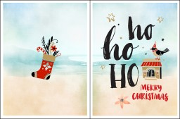Ho_ho_ho_01.jpg