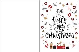Holly_Jolly_Christmas_2.1.jpg