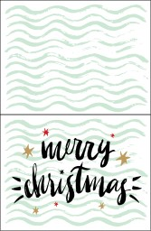 Wavy_Christmas_1.1.jpg