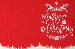 Christmas_winter-01.jpg