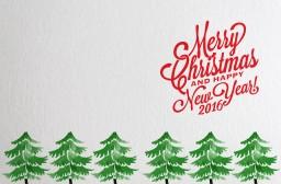 Christmas_winter_b-01.jpg