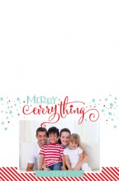 004L-merry_everything-1.jpg