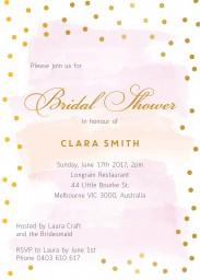 Bridal_Shower_ver06-01.jpg