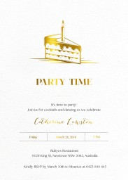 The_Birthday_Cake_Invitation_127x178-02.jpg