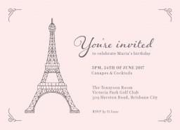 Paris_Invite_Pink-01.jpg