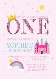 Katie_Addison_little_princess_Invitation_portrait_127x178.jpg