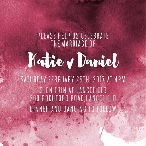 burgundy-watercolour-wedding-set-invitation-147x147.jpg
