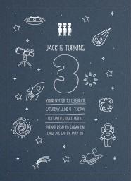 Katie_Addison_Outer_Space_Invitation_portrait_127x178.jpg