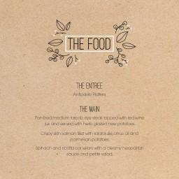 LEAFY_-_FOOD_MENU_-_KRAFT-01.jpg
