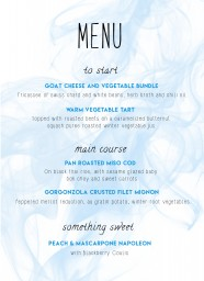 menu_white-01-min.jpg