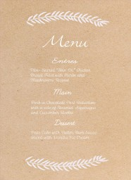 Menu_portrait_127x178.jpg
