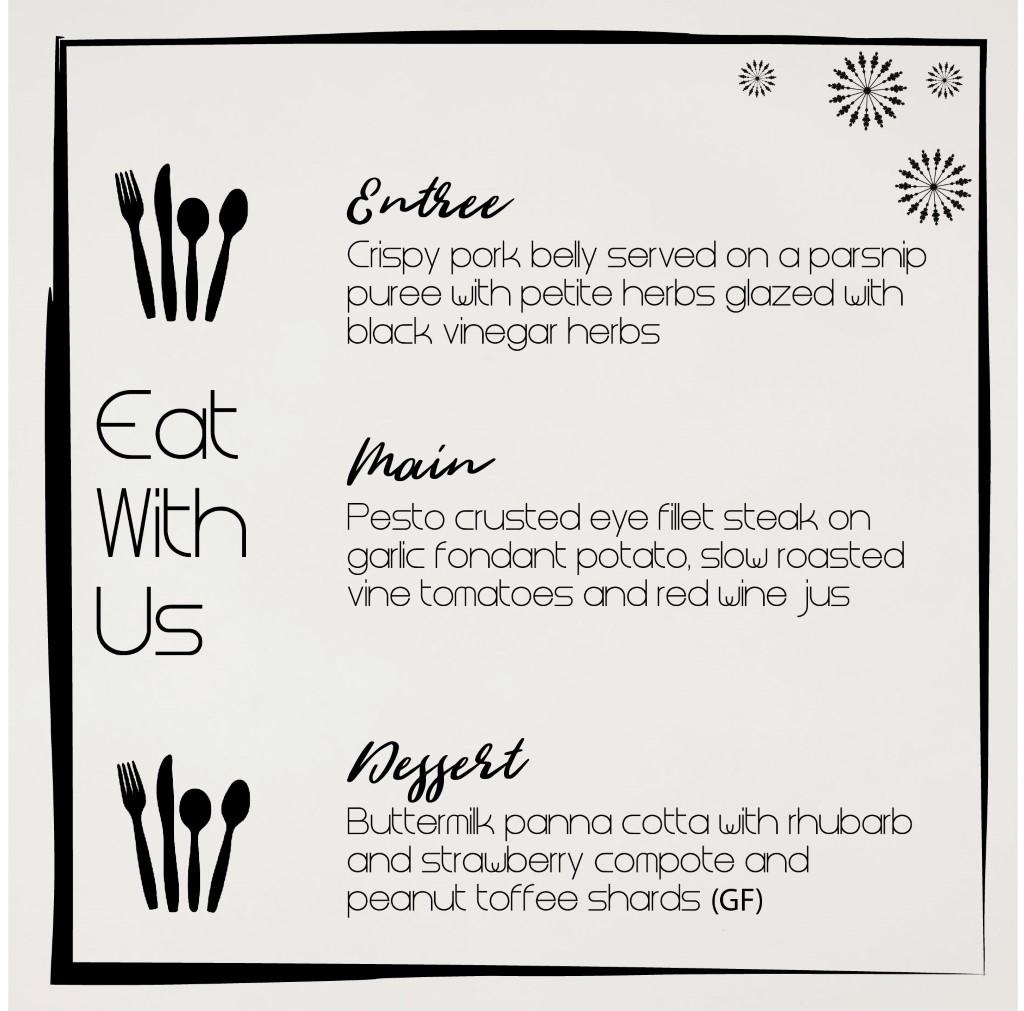 Eat_With_Us_Menu.jpg