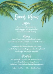 Palm-watercolor-MENU-35-b-bl.jpg