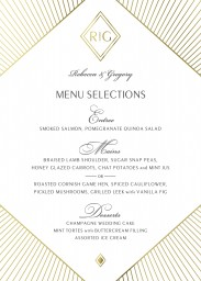 Streamline-deco-formal-MENU-traditional-1cc.jpg