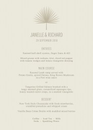 misty-palm-15-5d-571-2b-w-DINNER-MENU.jpg