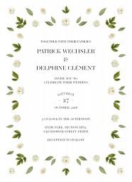 Delphine-Champagne_Invitation_portrait_127x178.jpg