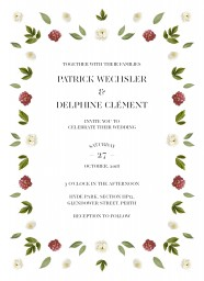 Delphine-Rosé_Invitation_portrait_127x178.jpg
