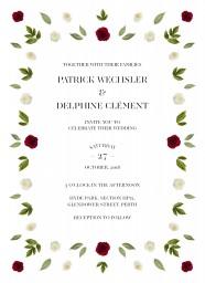 Delphine-Rouge_Invitation_portrait_127x178.jpg