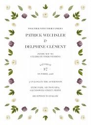 Delphine-Violet_Invitation_portrait_127x178.jpg