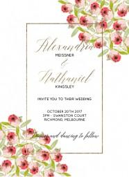 Wedding_Invite_(GOLD).jpg