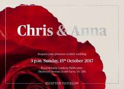 Invite_Red_Roses.jpg