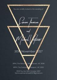 White-Gold-entry-Invitation---Veitliner-Blue.jpg