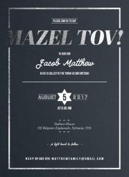 MAZEL_TOV_2.jpg