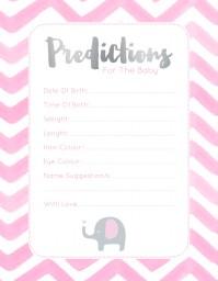 Baby_Predictions_Pink_107x140-01.jpg
