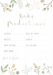 Baby_Predictions.jpg