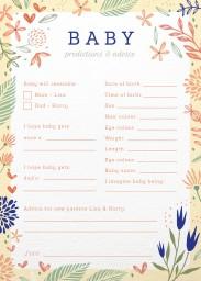 Babypredictions.jpg