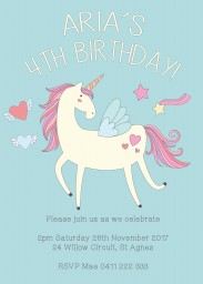 Unicorn_Birthday.jpg