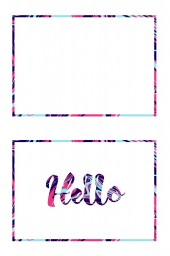Color_Pop_Hello_Card-02.jpg