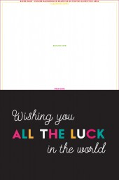 All_the_Luck_-_Hephzibah_Design-01.jpg