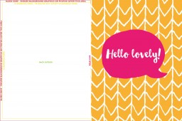 Hello_Lovely_-_Hephzibah_Design-01.jpg