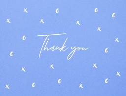 Thank-you-violet.jpg