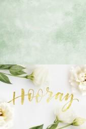 White_Floral.jpg