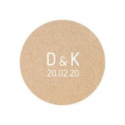 1_Rustic_minimal_MHK_29_01_18_Sticker_circle_32x32-01.jpg