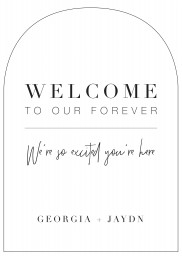 Arch_welcome_sign_594_x_841_-01.jpg