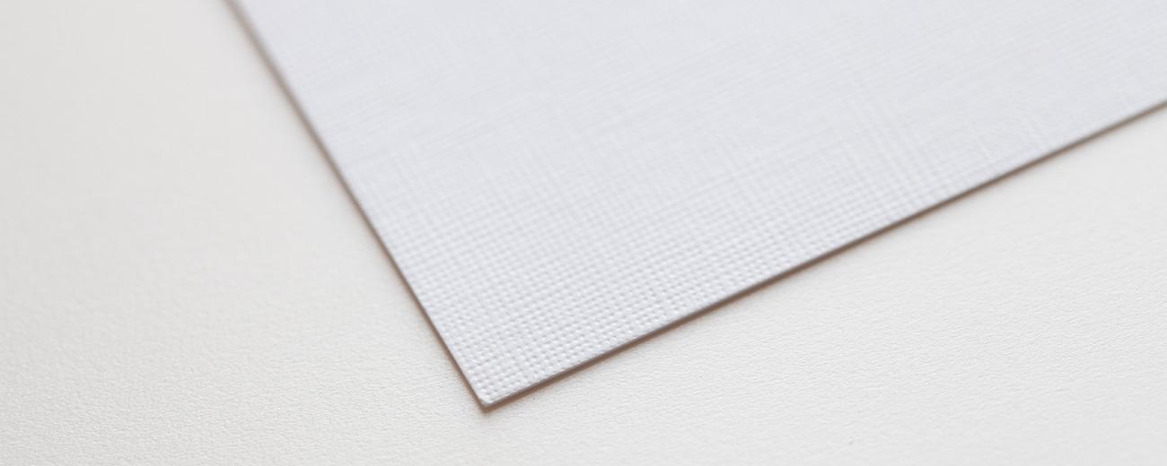Paperlust Linen
