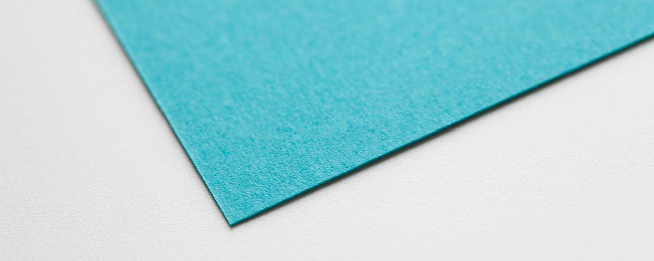 Paperlust Aqua