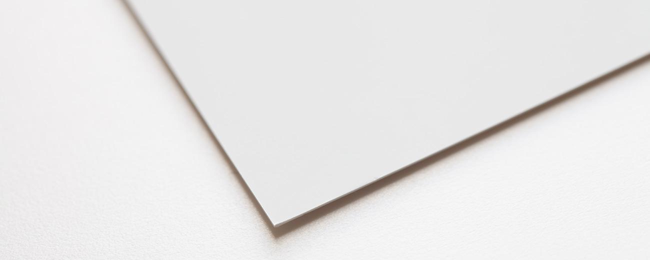 Paperlust Heavy