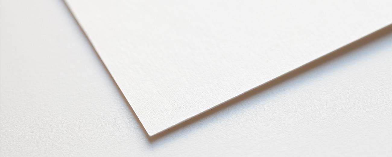 Paperlust Dianalux