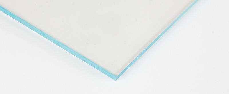 Paperlust Acrylic