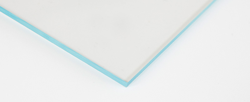 Paperlust Mirror Acrylic
