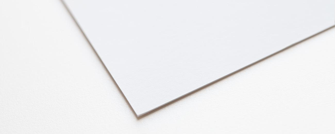 Paperlust Premium