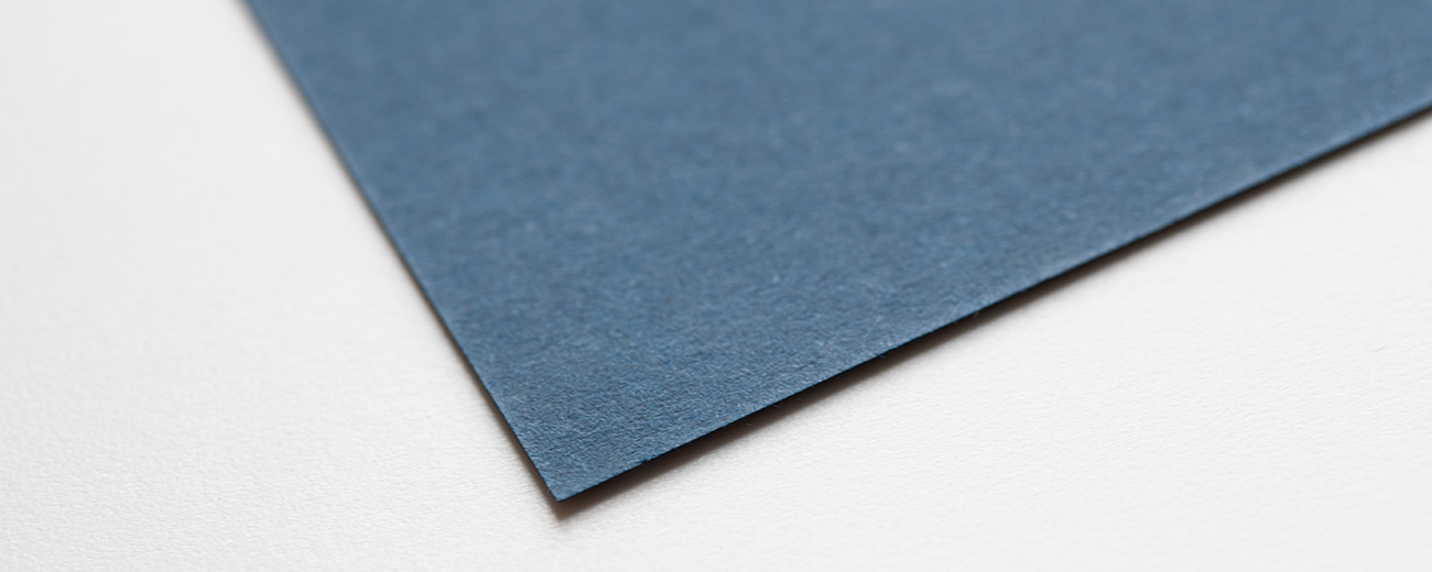 Paperlust Cobalt