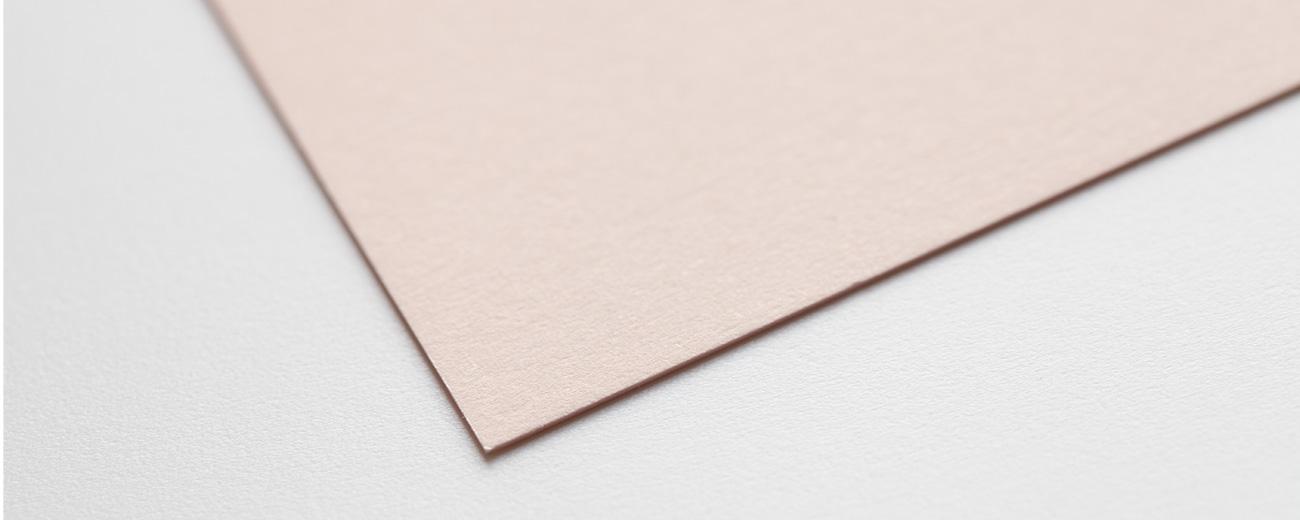 Paperlust Blush
