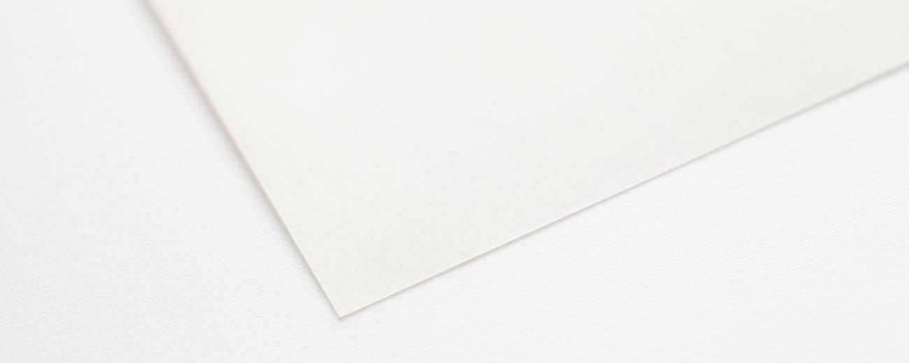 Paperlust Vellum