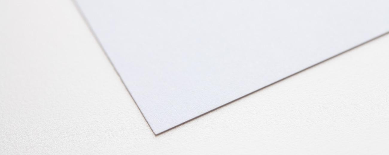 Paperlust Matte